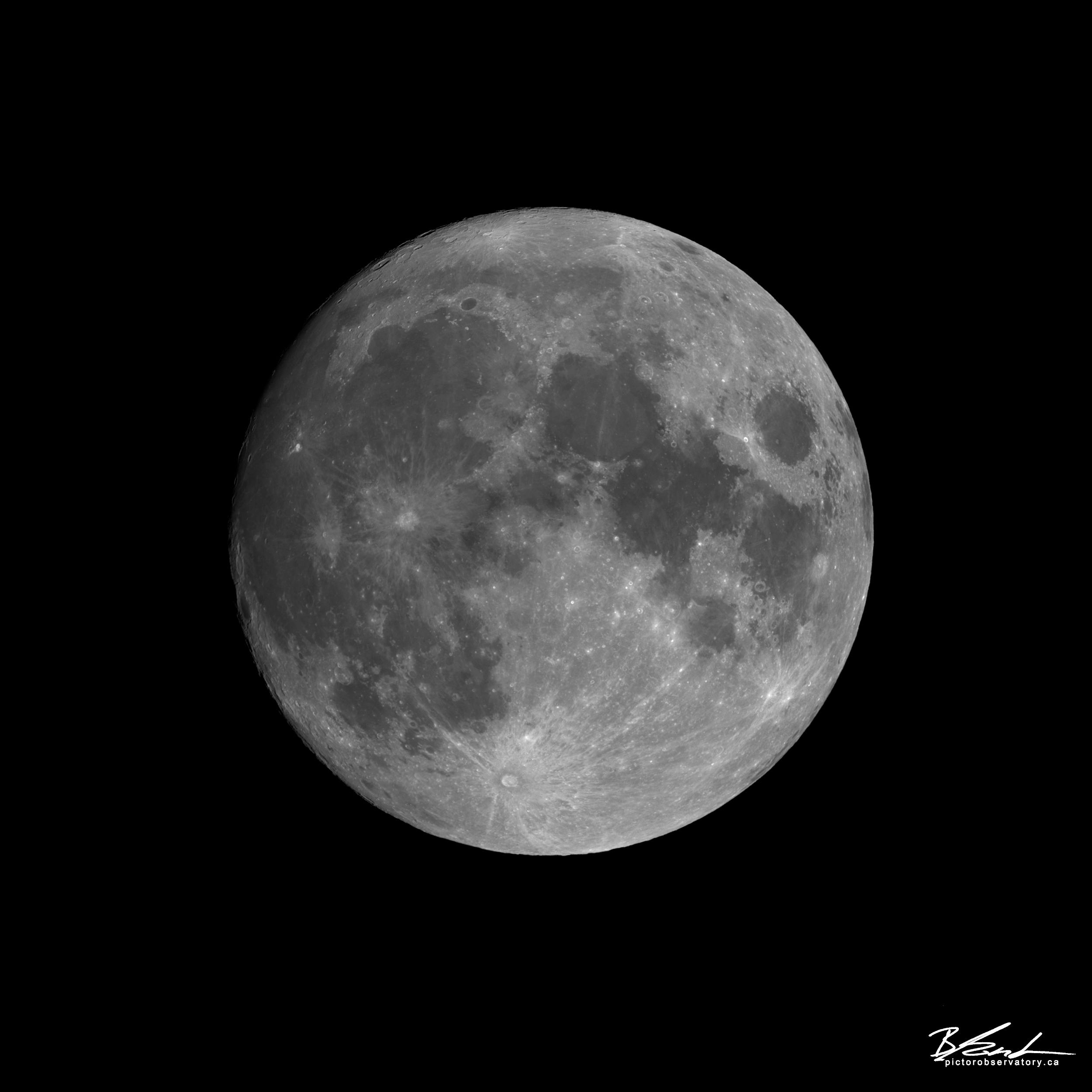 May-26-2010-Moon