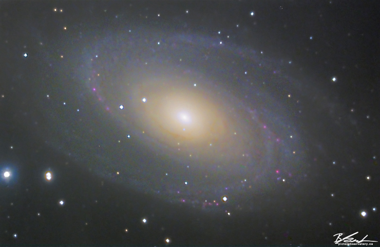 m8120-12-2006v4